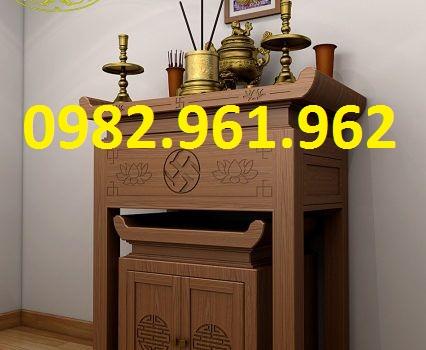 qoz1473666106-426x350