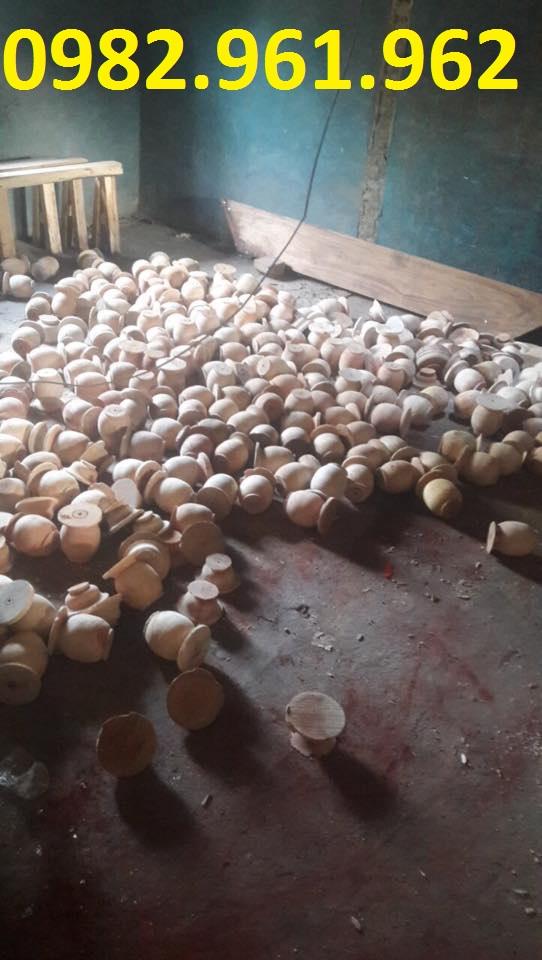 đèn thờ gỗ giá xưởng