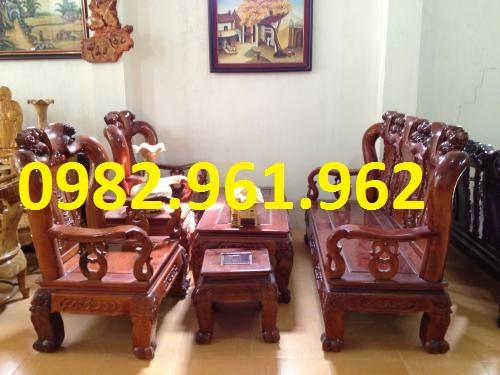 giá bàn ghế minh đào tay