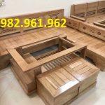 ghế gỗ tân bì