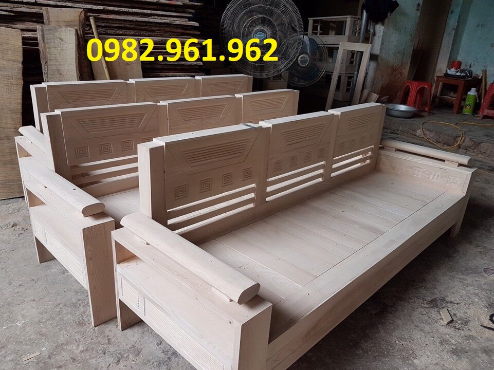 ghế gỗ tân bì mộc